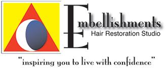 Embellishments Logo