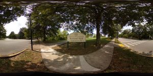 360 Photo of Hartland Park in Lexington, KY.